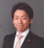 inouehiroyuki