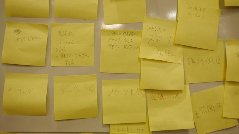 草津の事業 (800x450)