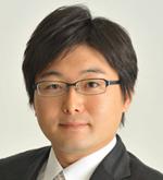 kishi_yasuhiro
