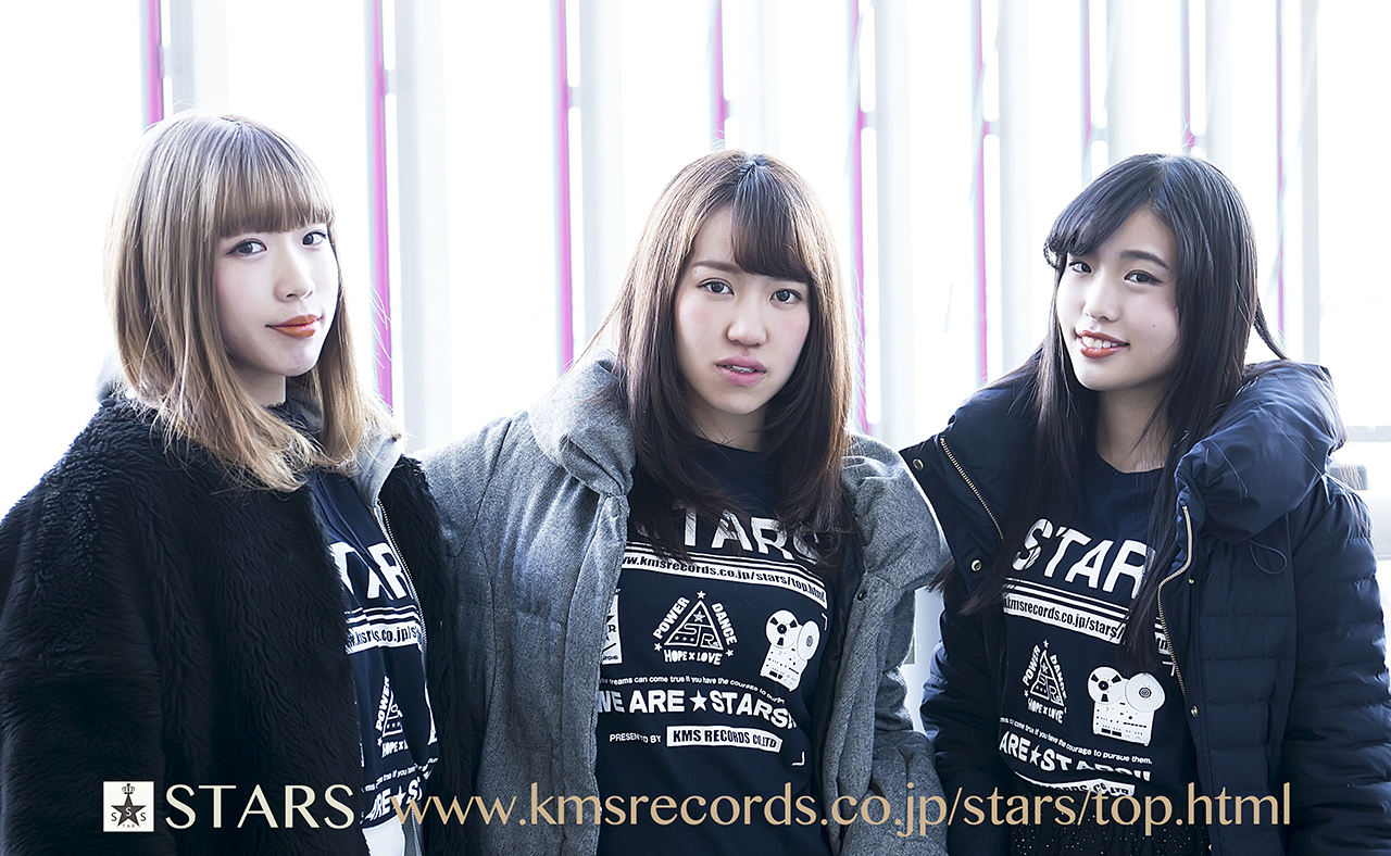 stars-photo0211
