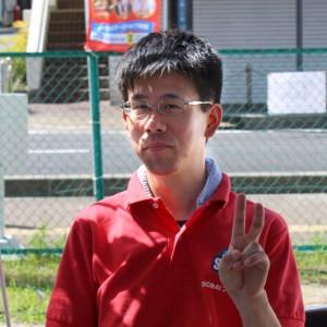tuji yasuhiro
